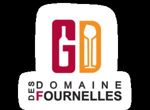 Boutique du Domaine des Fournelles